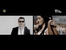 Akcent — Przez Twe Oczy Zielone VOX Music TV Польша