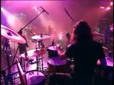 Мельница - Шаман (Дикие травы. Олимпийский) - YouTube_0_1467226455448