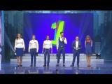Анонс второй 18 финала Первой лиги МС КВН