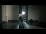 La Oreja de Van Gogh - Dulce Locura (VideoClip) (En Vivo)