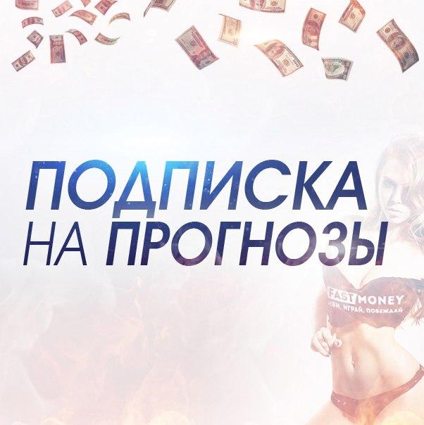 Как иметь дополнительно к основному доходу 10 - 100 и более тысяч рубл