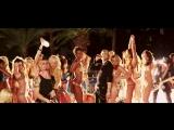 My Darkest Days - Porn Star Dancing (feat. Zakk Wylde and Chad Kroeger of  Nickelback)