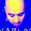 WARLOC