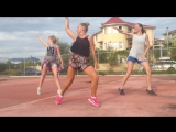 Mp Dance Camp Olya Dobro
