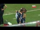 Международный кубок чемпионов 2017. Бавария - Интер1-й тайм