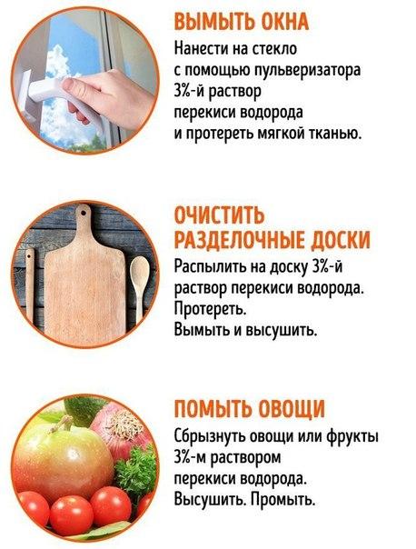 Фото №456272174 со страницы Ирины Калинкиной