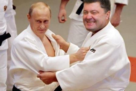 Что сделает Россия с остатками Украины.