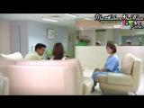 Esposa Ilicita Capitulo 18 (Mia Tuean)