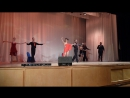 Т.к.Зимний сад-Танго-кафе-ЭДЕМ-видео