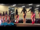 Colombian Girls Bikini Contest _ Beauty Pageant