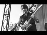 Halestorm - Freak Like Me Official Video