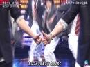 26.05.2017 『 Music Station 』Gyakuten Revolucion Seishun Amigo Senaka Goshi no Chance - Kame to Yama-P Part HD1080