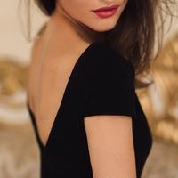 Julya Syrkova