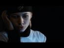 Бумер 2:  Фильм второй (2006) 720HD [vk.comKinoFan]