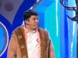 КВН 2010 казахи новый год - я еду в Казахстан