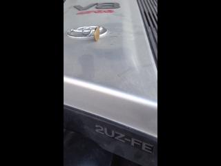 2UZ-FE