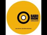 IMAGINE RADIO LIVE STREAM - ПРЯМОЙ ЭФИР ИЗ СТУДИИ РАДИОСТАНЦИИ