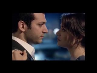 Саваш и Ясмин -Бокал любви