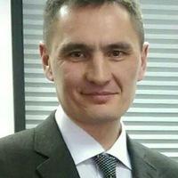 Эдуард Ширгаков