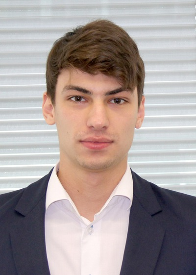 Ваня Катаев
