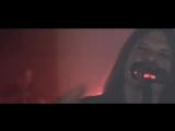 Dark Summer - Devil with an Angels Grin Metal