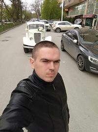 Вячеслав Алимов
