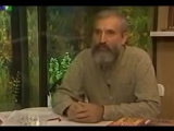 В.Сундаков в передаче А.Караулова Момент истины декабрь 2012