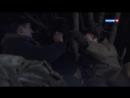 Тайна горы мертвецов. Перевал Дятлова (2013) 1-2 серия. 720HD