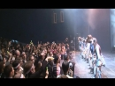 12 AKB48 - Beginner [Moscow, 20.11.2010]