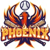 Phoenix  Baseball Club