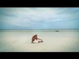 M.PRAVDA - Reincarnation (Vikasa Yoga Video) (promodj.com)