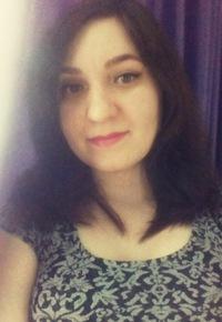 Наталья Згогурина