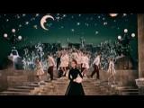 Песня из фильма Карнавальная ночь - Песенка о хорошем настроении