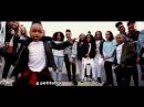100%AfroDance Vol. 2|| Petit Afro || Dj Flex, Dj Dotorado Mira King