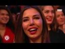Трио «Мандили» в Comedy Club 22.04.2016