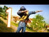 Battlefield 1 - Random &amp Funny Moments #18 (New Maps, Victory Dance!)