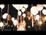 Тизер Свадьба Зиля и Андрей #ЛукиныНавсегда