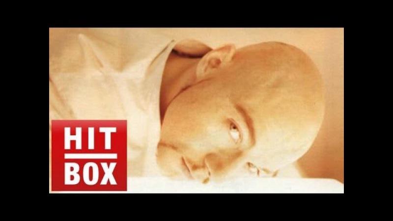 JOHN DAVIES - I Promised Myself (OFFICIAL VIDEO) 'I PROMISED MYSELF' Single (HITBOX)