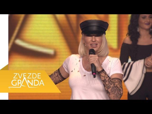 Kandidat iz Čelebića - Audicija - Deo Proslosti - (live) - ZG 3 krug 16/17 - 13.05.17. EM 34
