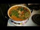 Харчо рецепт супа классический как приготовить пошагово вкусно ужин домашние б