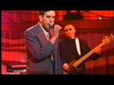 Terry Hall &amp Dave Stewart - Psycho Killer (Talking Heads cover)