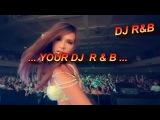 ARASH feat. SEAN PAUL Ice Mc  Remix 2016 - she makes me gotake about the way