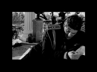 Солдат Удачи - Шон Бин - Sean Bean - Soldier of Fortune