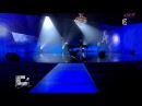 Mylene Farmer-Ainsi soit je (Encore une chanson FR2).mpg