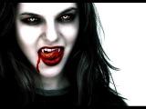 Документальный фильм - Пьющие кровь. Вампиры реальность или фантастика