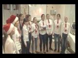 Рождество по-европейски в Кушве и выставка