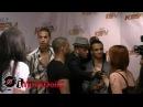 Justin Bieber Adam Lambert Usher More! KIIS FM's Wango Tango 2010 at Staples Center iMusicDaily