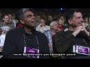 Как полюбить классическую музыку за 20 минут¿ Бенджамин Зандер Ted talks Rus subs 480p