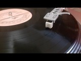Оркестр Поля Мориа - Мог ли это быть я (vinyl)Paul Mauriat (and His Orchestra) - Could This Be Me