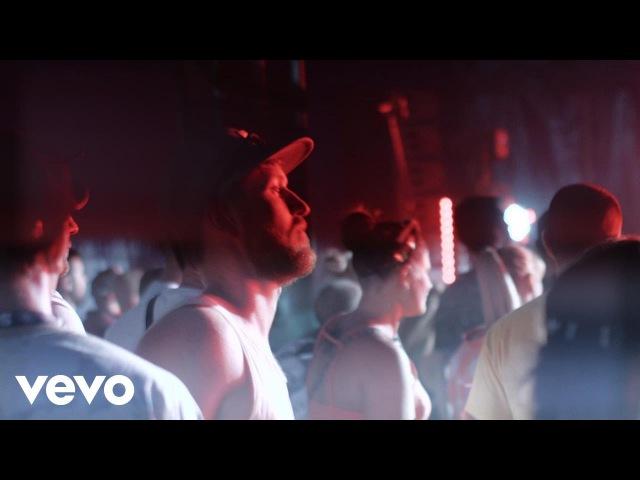 DJ Hazard - Roll On My Level ft. Summer Rayne